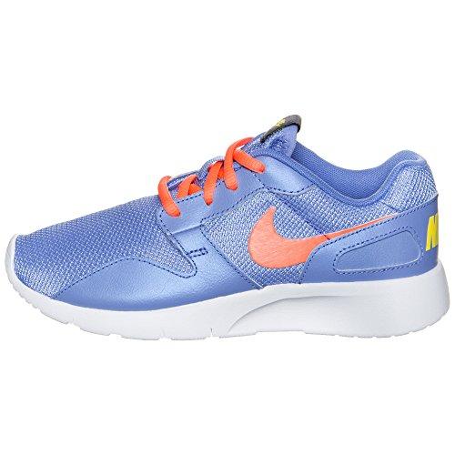 Nike Aishi (Gs), Chaussures de Running Compétition Mixte Enfant