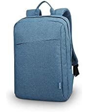 Upto 70% on Laptop Backpack from HP, Lenovo and More