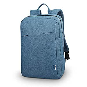 Lenovo Casual Laptop Backpack B210 15.6-inch Water Repellent Blue