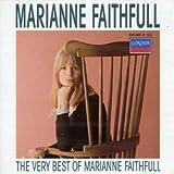 The Very Best of Marianne Faithfull