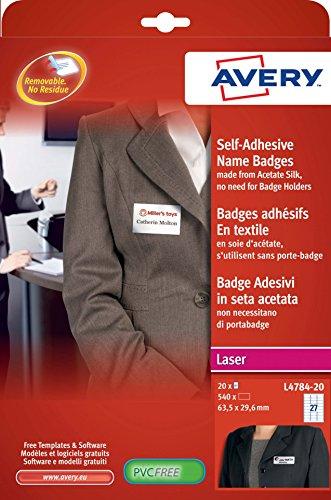 avery-540-badges-autocollants-en-tissu-635x296mm-impression-laser-blanc-l4784