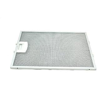Bosch Tecnik Campana Filtro–metall. Genuine número de pieza 353110