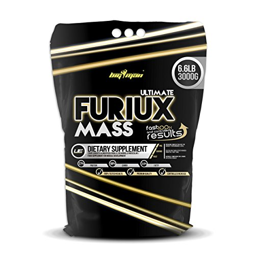 big-man-nutrition-ultimate-furiux-mass-suplementos-cookies-3000-gr