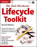 The Data Warehouse Lifecycle Toolkit