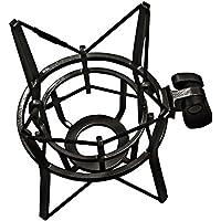 Røde elastische Mikrofonhalterung PSM1