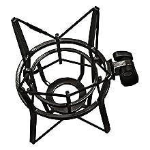RØDE PSM1 Microphone Shock Mount