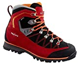 Kayland Shoes Men Plume Micro GTX Red,41