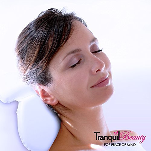 bath-pillow-best-bath-pillows-by-tranquil-beauty-for-head-and-neck-with-7-suction-cups-new-2017-edit