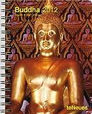 Buddha 2012