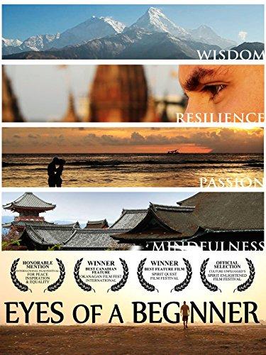 Eyes of the Beginner [OV]
