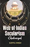Web Of Indian Secularism Chakravyuh
