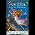 Stardust: Magic by Moonlight