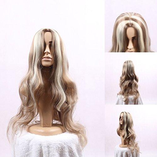 la-nuovo-donna-capelli-ricci-lunghi-e-matt-legare-a-temperatura-elevata-costringendo-i-capelli-finti