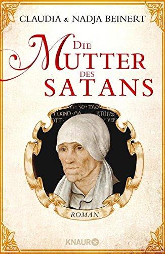 Beinert, Claudia: Die Mutter des Satans