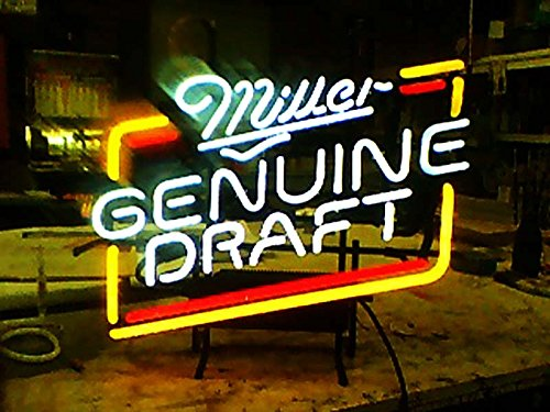 miller-lite-genuine-draft-beer-neon-sign-24x20-inches-bright-neon-light-display-mancave-beer-bar-pub