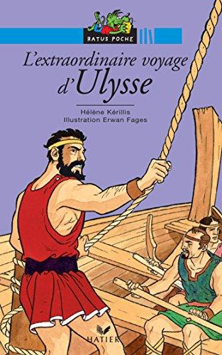 lextraordinaire-voyage-dulysse-histoires-de-toujours-t-1-french-edition