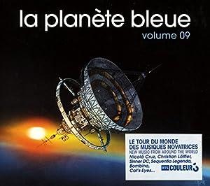 """Afficher """"Planète bleue (La)"""""""
