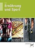 ISBN 3582044963