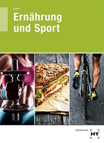 Ernährung und Sport