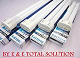 #3: PL-L 4P 36 W/840 4P LAMP 2900 lm 100% Original Online Selling Product [ A PACK OF 4 NUMBER'S ]