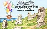 Marvin - Topolino giramondo