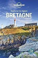 Le guide Lonely Planet qui va à l'essentiel, pour découvrir le meilleur de la Bretagne. Un guide tout en couleurs, illustré par des dizaines de photos. Tous les sites incontournables de la Bretagne en un seul volume. Des focus sur les sites culturels...