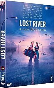 "Afficher ""Lost river"""