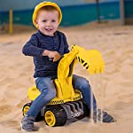 Big-800055811-Giocatolo-Escavatore-di-sabbia-Giallo