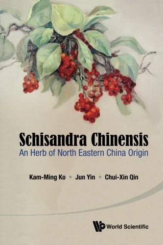 schisandra-chinensis-an-herb-of-north-eastern-china-origin