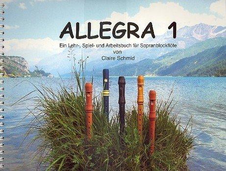 allegra-band-1-fur-sopranblockflote
