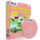 Idaa Class 3 Environmental Studies Educa...