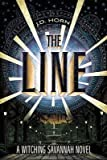 [(The Line)] [ By (author) J D Horn ] [February, 2014]