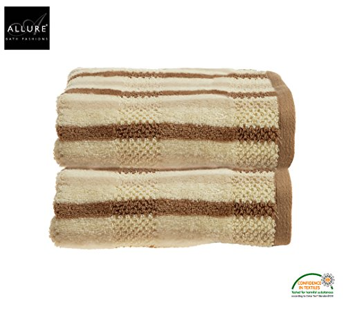 luxury-towel-in-100-cotton-california-collection-by-allure-bath-fashions-2-x-absorbent-and-quick-dry