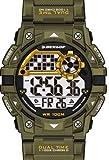 DUNLOP WATCH -DUN-262-G06