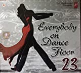 #8: Everybody on Dance Floor 23
