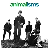Animalism [Import allemand]