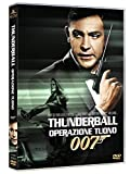007 Thunderball Operazione Tuono