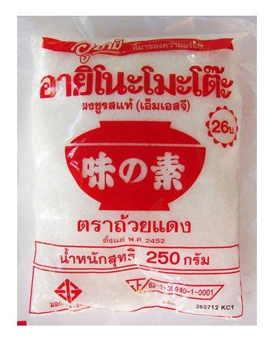 ajinomoto-msg-monosodium-glutamate-250g