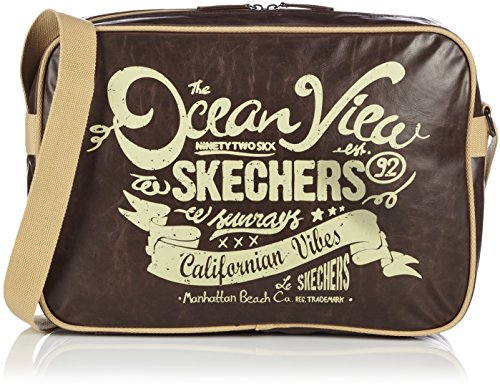 skechers-messenger-bag-7120233-brown