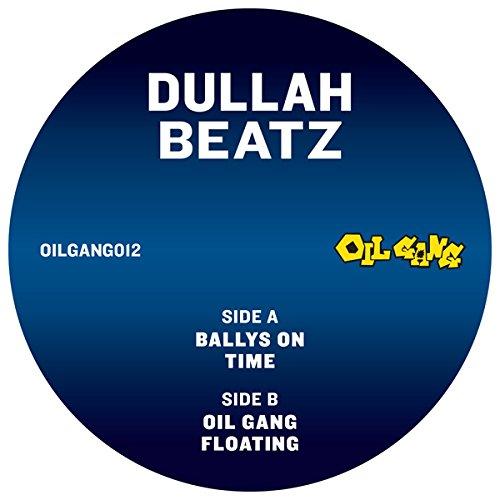 ballys-on-vinyl-vinilo