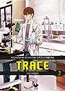 Trace, tome 2 par Koga