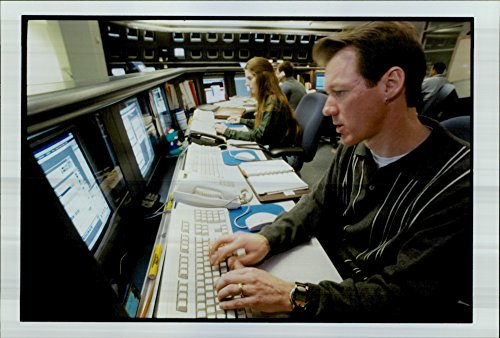 vintage-photo-of-article-image-from-the-america-online-aol-headquarters-taken-in-conjunction-with-ao