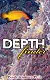 Depth Finders Review and Comparison