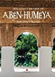 Tragedia y muerte de Abén-Humeya