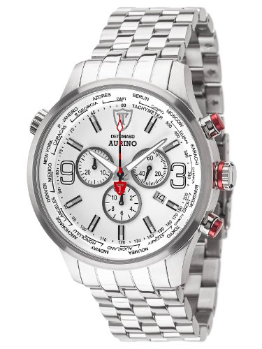 detomaso-aurino-chronograph-silver-white-dt1061-d