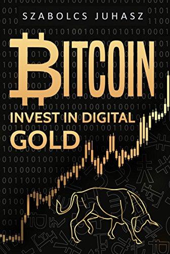 bitcoin epub trader leggendario bitcoin