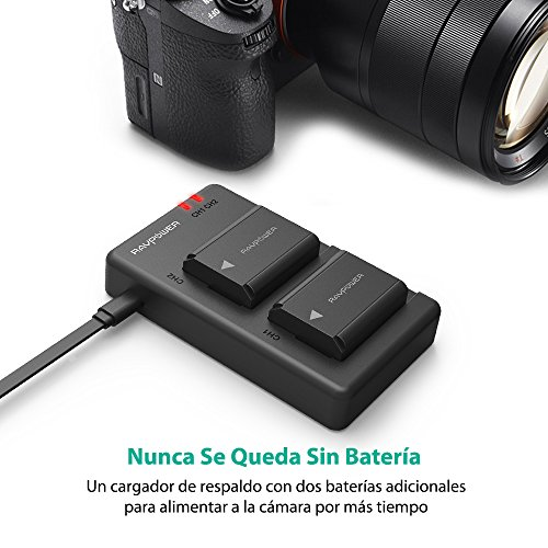 Repuesto premium acu batería para Fuji Fujifilm finepix x100s