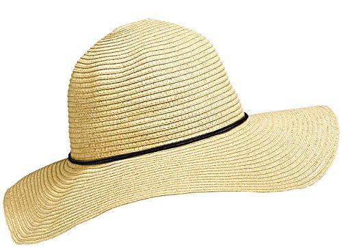 sommer-strohhut-fur-damen-von-stohr-mit-breiter-krempe-stoffband-100-stroh-natur-one-size
