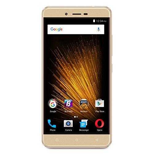 blu-vivo-xl-smartphone-portable-debloque-lte-ecran-55-pouces-32-go-micro-sim-android-or