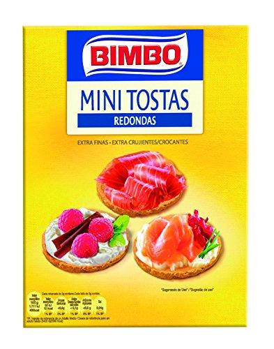 bimbo-mini-tostas-redondas-100-g